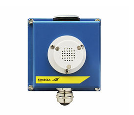 Differential humidity measurement and ventilation control